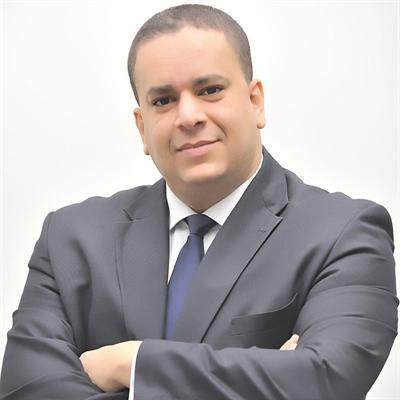 Yassine El Bahlouli