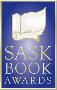 Sask Book Awards