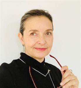 Alexandra Keim