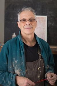 Lorenzo Dupuis