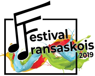Festival fransaskois 2019