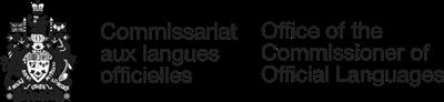 Commissariat aux langues officielles