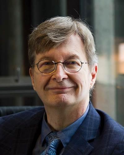 Michel Dorais