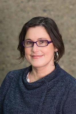 Rachel Engler-Stringer