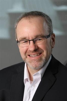 Marc-André Pigeon