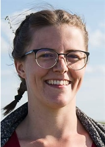 Andréa Perreault