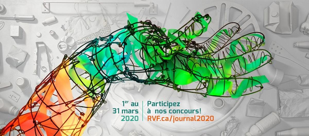 Rendez-vous de la francophonie 2020