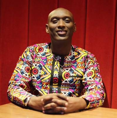 Fulgence Ndagijimana