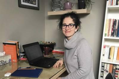 Gisèle Lalonde