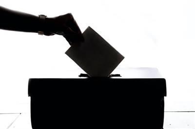 Les élections de l'ACF