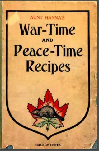 Une publication de 1942