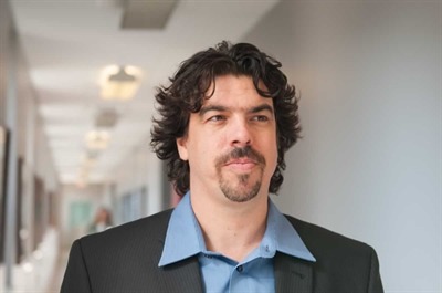 Jean-Sébastien Fallu