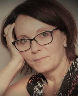 Gabrielle Lepage-Lavoie