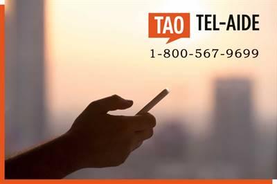 TAO Tel-Aide