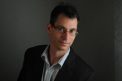 André Lecours