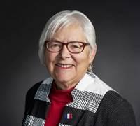 Louise Imbeault