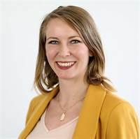 Estelle Hjertaas