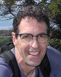 Jean-Pierre Corbeil