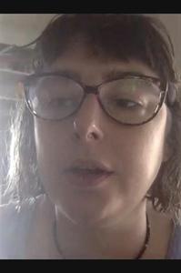 Émilie Lebel