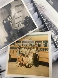 Archives de Bellevue
