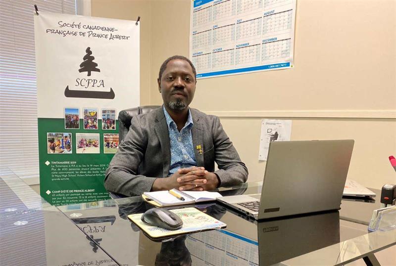 Pascal Kayishema