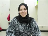 Rachida Ouhasna